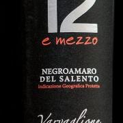 12-e-mezzo-negroamaro-del-salento-1