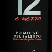 12-e-mezzo-primitivo-del-salento-igp-1
