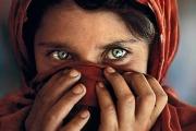 afghan-girl-2