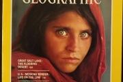 afghan-girl-3