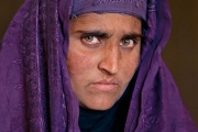 afghan-girl-4