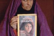 afghan-girl-5