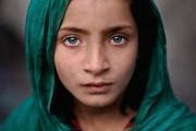 afghan-girl-7