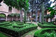 alhambra-7