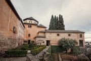 alhambra-8
