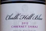angove-chalk-hill-blue-shiraz-cabernet-1