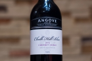 angove-chalk-hill-blue-shiraz-cabernet-2