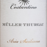 aria-siciliana-muller-thurgau-1
