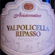 Aristocratico-Valpolicella-Ripaso-DOC-1