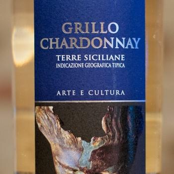 Grillo-Chardonnay-2014-IGT-Terre-Siciliane-1