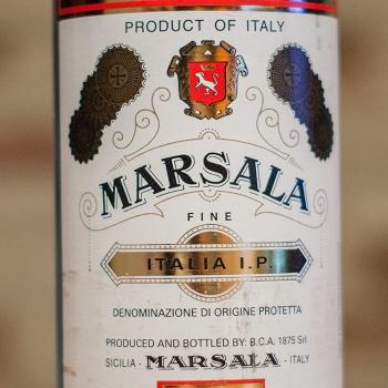Marsala-Lando-1
