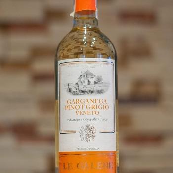 Pinot-Grigio-Garganega-Le-Galene-2