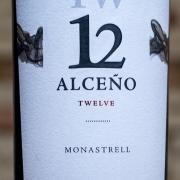 Alceno-12-Monastrell-1