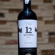 Alceno-12-Monastrell-2