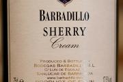 barbadillo-1