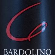 Cantina-di-Soave-Le-Crosare-DOC-Bardolino-Chiaretto-1