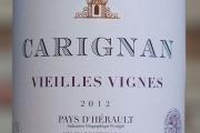 carignan-vielles-vignes-1