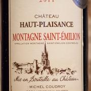 Chateau-Haut-Plaisance-Montagne---Saint-Emilion-1