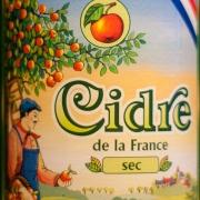 Cidre-de-la-France-2