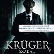 ciszewski-kruger-1