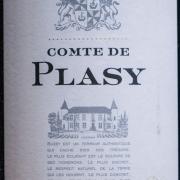 Comte-de-Plasy-2