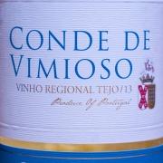 Conde-de-Vimioso-Branco-1