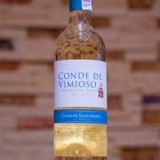 Conde-de-Vimioso-Branco-2