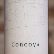 Corcova-Reserve-Syrah-2