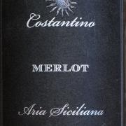 costantino-aria-siciliana-merlot-1