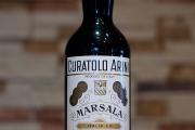 curatolo-arini-marsala-fine-2