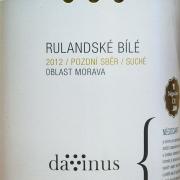Davinus-Rulandske-Bile-1