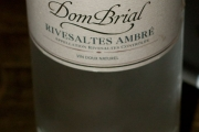 dom-brial-8