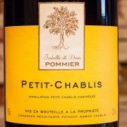 domaine-pommier-petit-chablis-2011-1