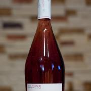 Dominio-de-la-Vega-Pinot-Noir-Brut-2