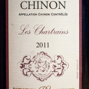 donatien-bahuaud-les-chartrains-chinon-2
