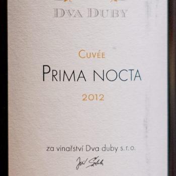 Prima-Nocta-2