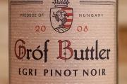 grof-buttler-egri-pinot-noir-1