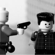 eddie-adamsa-egzekucja-7