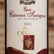 Egri-Csillagok-Cabernet-Sauvignon-1