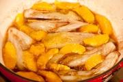 endywia-cykoria-z-pomaranczami-10