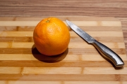 endywia-cykoria-z-pomaranczami-5