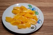 endywia-cykoria-z-pomaranczami-8