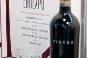 eno-expo-2012-19