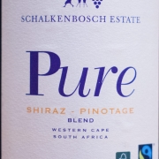Schalkenbosch-Estate-Pure-Shiraz-Pinotage-1