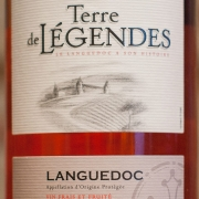 Terre-de-Legendes-1