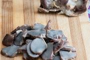 zupa-z-indyczych-zoladkow-5