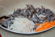 zupa-z-indyczych-zoladkow-6