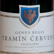 Genus-Regis-Tramin-Cerveny-1