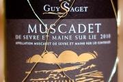 muscadet-dsemsl-2