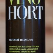 Hort-Veltlinske-Zelene-1